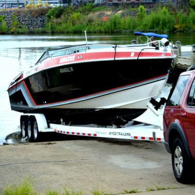 boat-and-trailer.jpg