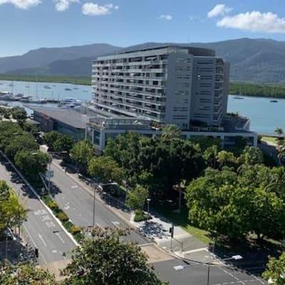 cairns_hotel_Miranda.png