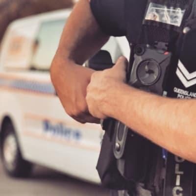 cops_generic.jpg
