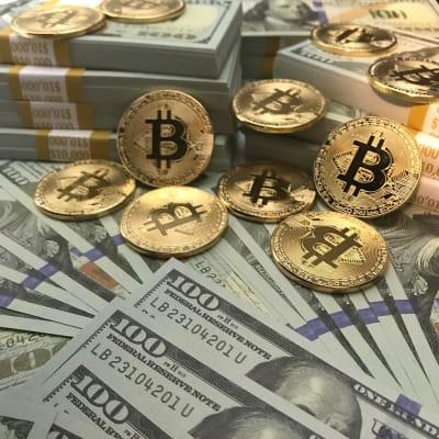 crypto_28042021.jpg
