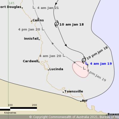 cyclone_miranda_update_10.png