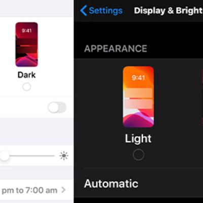 dark-mode2.jpg