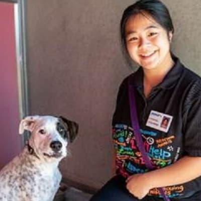 dogs_RSPCA_volunteer_2.jpg