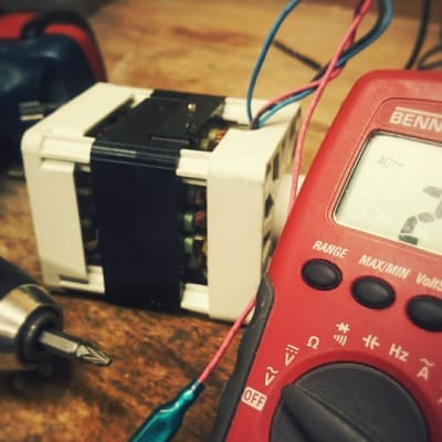 electric-948208_960_720.jpg