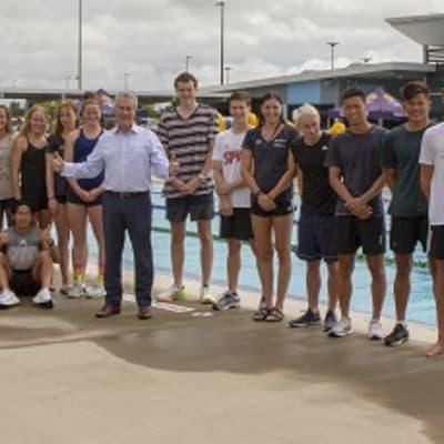 final_mackay_Swim_team.jpg