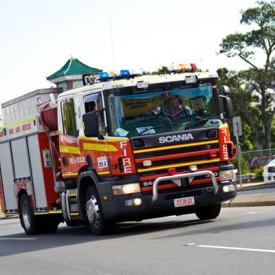 fire_truck_2.jpg