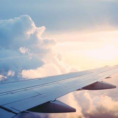 flight_06052021.jpg