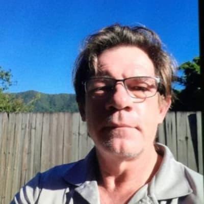 missing_bentley_park_man.jpg