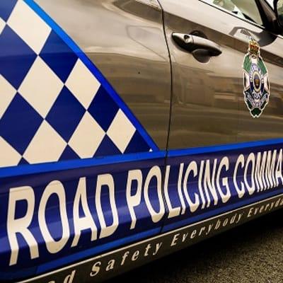 police_car_miranda.jpg