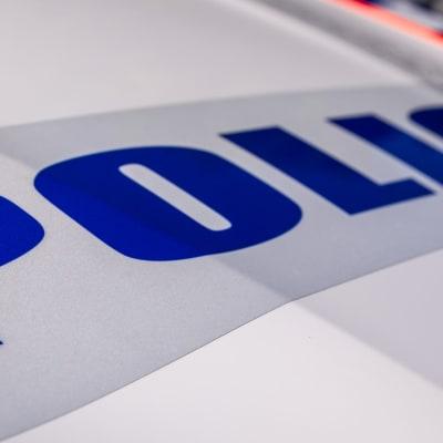 police_generic_03082021.jpg