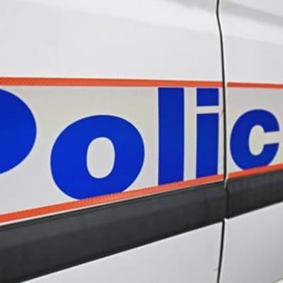 police_label.jpg