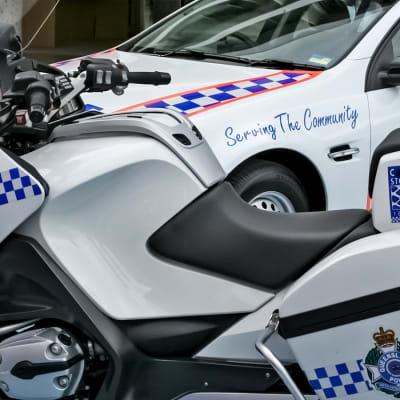 police_media_bikes.jpg
