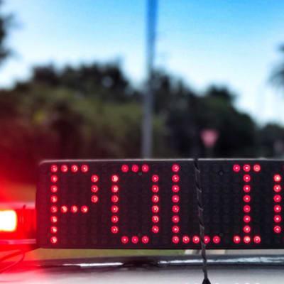 police_signs.jpg