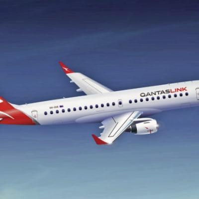 qantas_14102021.png