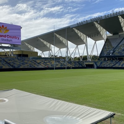 qld_country_bank_stadium.jpg