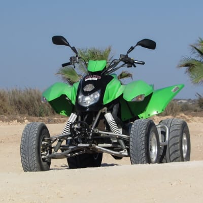 quad-bike-1604205_1280.jpg