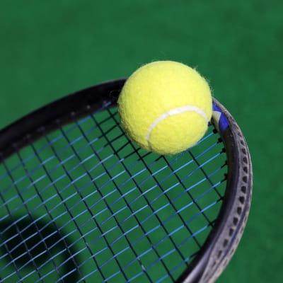 racket-4415737_1280.jpg