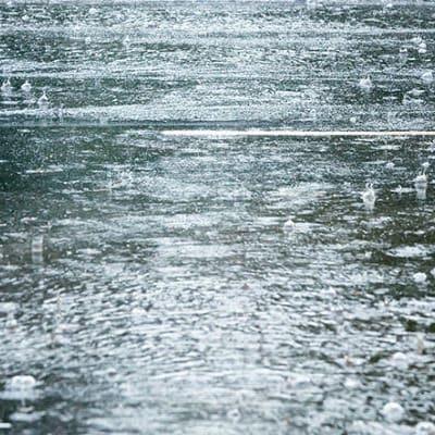 rain_lots.jpg