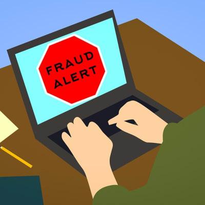 scam fraud.jpg