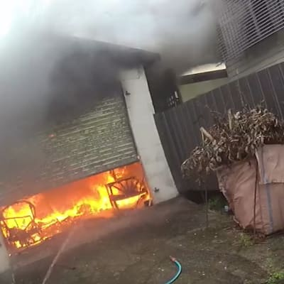 shed_fire_picture.png