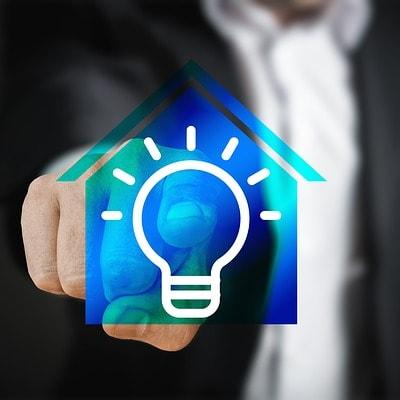 smart-home-3317440_640.jpg