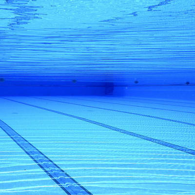 swimming-pool-water-blue-pool.jpg