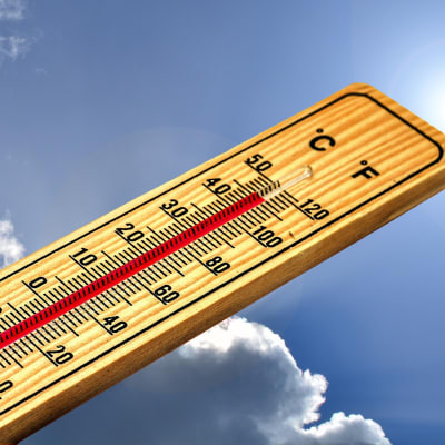thermometer-4767443_1920.jpg