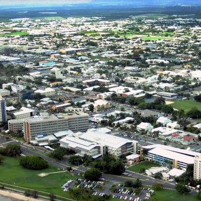 Cairns Base Hospital.jpg