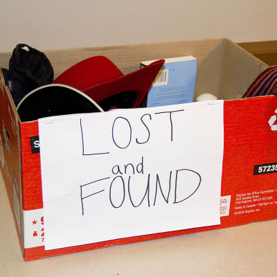Lost and Found Box (6947296049).jpg