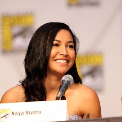 Naya Rivera (4843131488)
