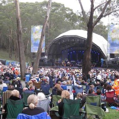 056e4d7e0d3 D Day for Centennial Vineyard concerts