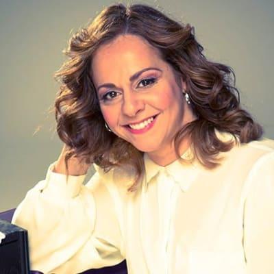 Angela Lumicisi.jpg