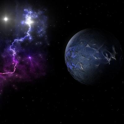 Astronomy - Free.jpg