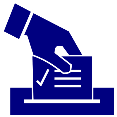 Ballot-Vote-Election-1294935.png