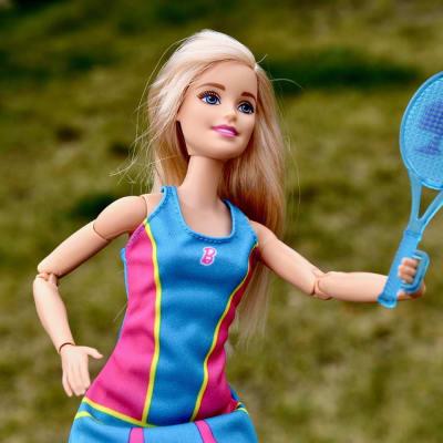 Barbie tennis.jpg