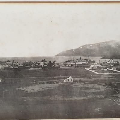 CBD - 1906.jpg