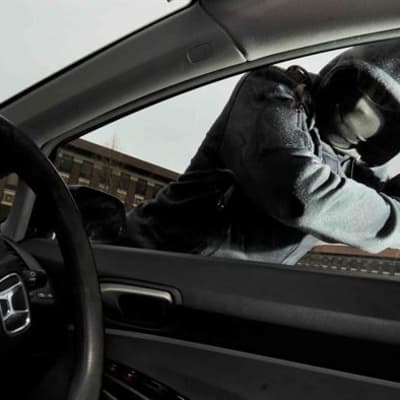 Car theft.JPG