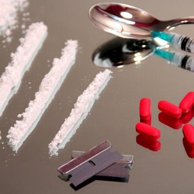 Drug Use - Free.jpg