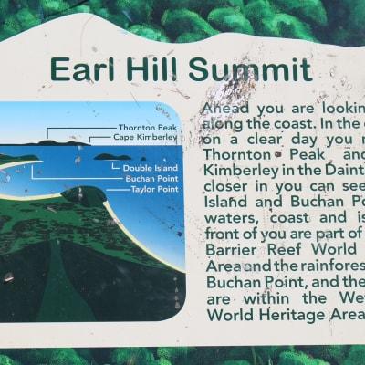 Earl Hill.jpg