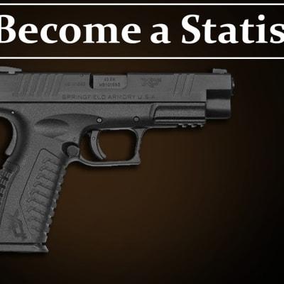 Gun Stats.JPG