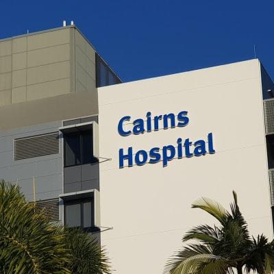 Hospital Cairns.jpg