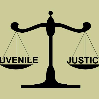 Juvenile Justice.jpg