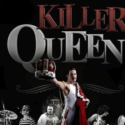 Killer Queen.jpg