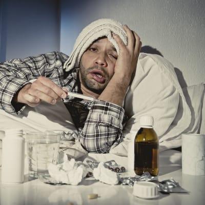 Man Flu.jpg