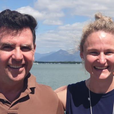 Meg and Murray.jpg