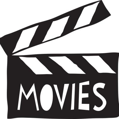 Movies_-_Free.jpg