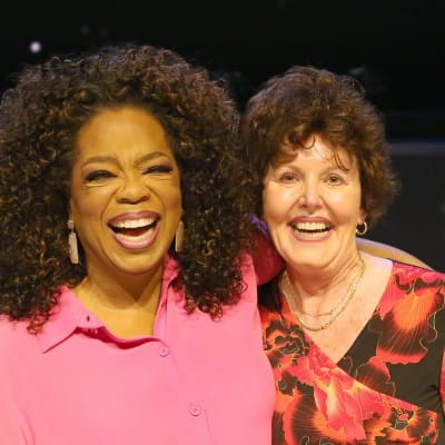 Oprah & Anita.jpg