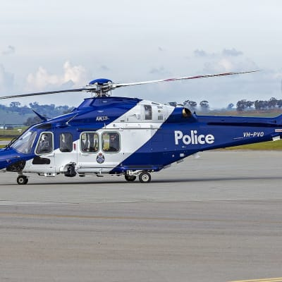 Police_helicopter.jpg