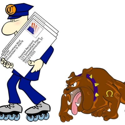 Postman_Dog.jpg