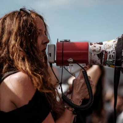 Protest_Courthouse_Cairns_John_Mackenzie.jpg